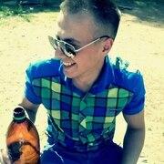 Данил 27 Воткинск