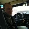 юрий, 45, г.Алексин