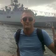 Сергей 36 Даугавпилс