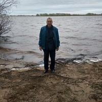 Владимир, 58 лет, Телец, Великий Новгород (Новгород)