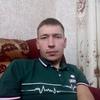 Ruslan, 34, Kanash