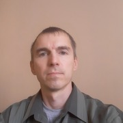 Сергей 40 Сызрань