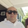 Maikal, 39, г.Бостон