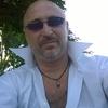Юрий, 45, г.Коктебель