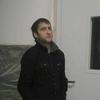 махмад, 37, г.Душанбе