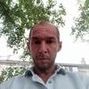 Алексей, 42, г.Белебей