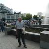 Анатолий, 66, г.Саратов