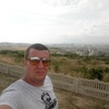 Олег, 34, г.Железногорск