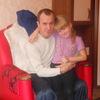 Андрей, 37, г.Катайск