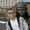 дмитрий иванов, 29, г.Дудинка