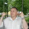 Олег, 48, г.Острогожск