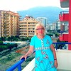 Татьяна, 54, г.Кизел