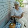 евгения, 71, г.Сумы