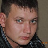 Валентин, 33 года, Рак, Томск