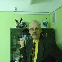 andrew, 66 лет, Близнецы, Самара
