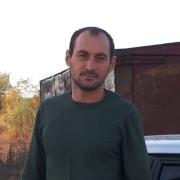 Тимур 38 Ростов-на-Дону