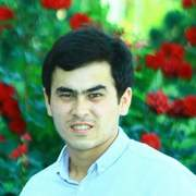 мах 25 Душанбе