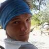 Andrey, 23, г.Брест