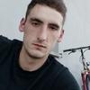 Ігор, 23, г.Гдыня
