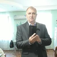 Сергей, 56 лет, Весы, Благовещенск