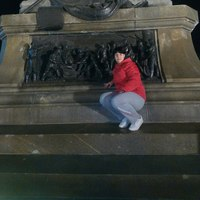 Кристина, 35 лет, Рыбы, Севастополь