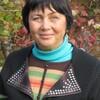 ольга копылова, 58, г.Майкоп