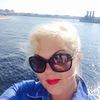 Olga, 40, Charleston
