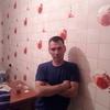 Andrey, 40, Aksu