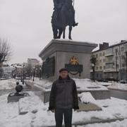 валентин 70 Черняховск