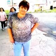 Наталья 53 Богучаны