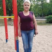 Наталья 61 Воронеж