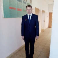 Андрей, 53 года, Козерог, Москва