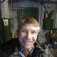 Misha, 30 лет, Козерог, Томск