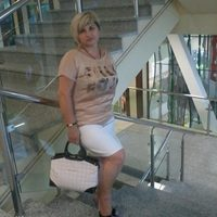 Елена, 51 год, Овен, Туапсе