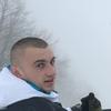 Серго, 26, г.Луцк