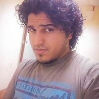 Rahul, 28 лет, Телец, Санкт-Петербург