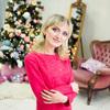 Даша, 31, Донецьк