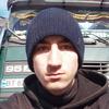 Денис, 20, г.Николаев