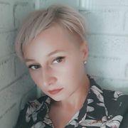 Марина 34 Котово