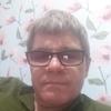 Александр, 51, г.Экибастуз