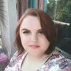 юля, 32, г.Михайловка