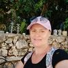 Лилия, 51, г.Тель-Авив-Яффа