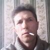 Сергей Архипов, 45, г.Староаллейское