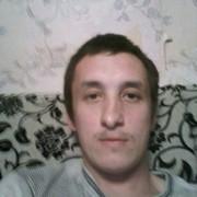Руслан 35 лет (Телец) Раевский