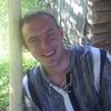Юрий, 36, г.Выкса