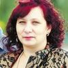 Людмила, 43, г.Овидиополь