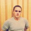 Ярослав, 30, г.Жмеринка