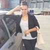 Лилия, 28, г.Нижний Новгород