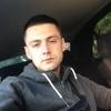 Богдан, 23, г.Житомир