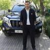 Гаджи, 25, г.Баку